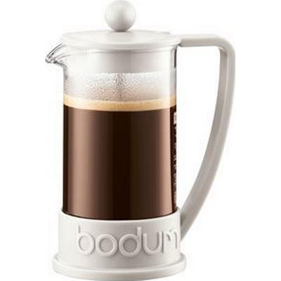 Bodum Brazil 3 Cups