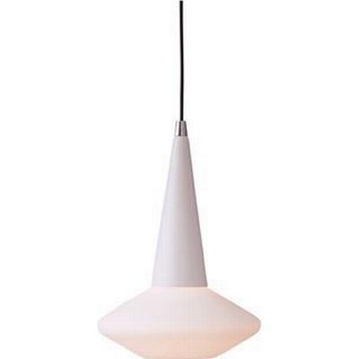 Herstal Dawn Large Pendent Lamp Taklampa