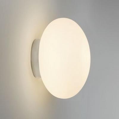Astro Zeppo Wall Lamp Vägglampa