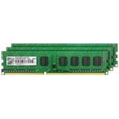 MicroMemory DDR3 1066MHz 3x16GB ECC Reg for Dell (MMD8787/48GB)
