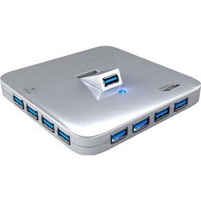 Sedna SE-USB3-HUB-313i 13-Port USB 3.0/3.1 Extern