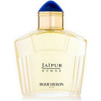 Boucheron Jaipure Pour Homme EdP 100ml