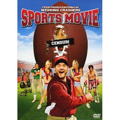 Sports movie (DVD 2007)