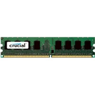 Crucial DDR3 1866MHz 3x8GB ECC Reg (CT3K8G3ERVDD8186D)