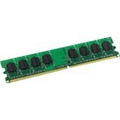 MicroMemory DDR2 800MHz 1GB for Toshiba (MMT3166/1024)