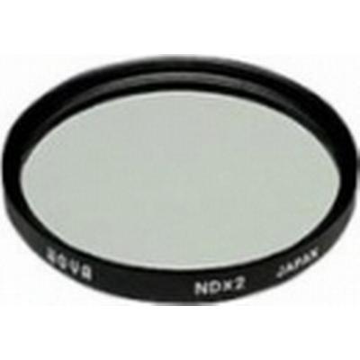 Hoya NDX2 HMC 55mm