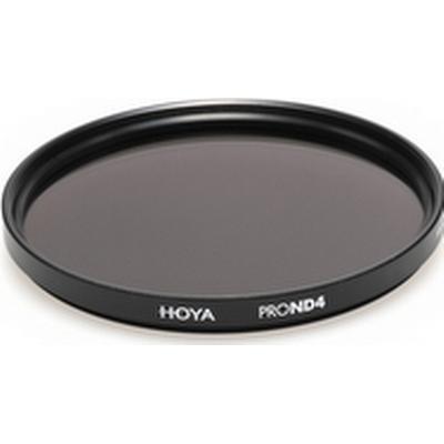 Hoya PROND4 55mm