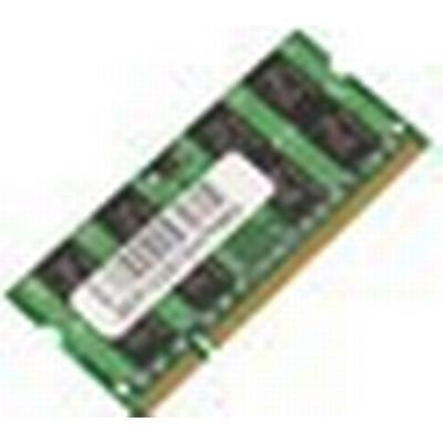 MicroMemory DDR2 667MHz 2GB (MMI0009/2G)