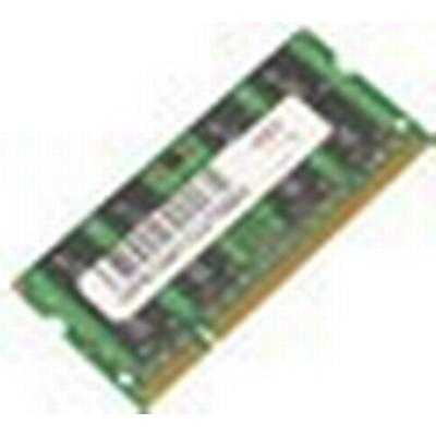 MicroMemory DDR2 800MHz 4GB (MMH9674/4GB)