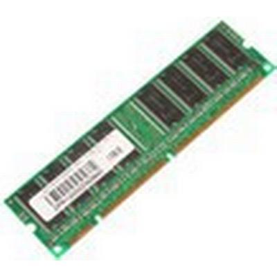 MicroMemory SDRAM 133MHz 256MB for Lenovo (MMI0059/256)