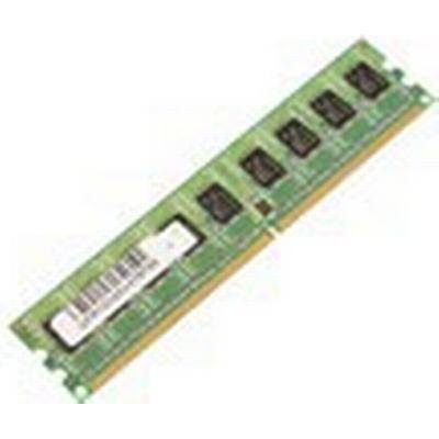 MicroMemory DDR2 533MHz 1GB ECC (MMH0020/1024)