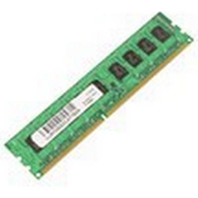 MicroMemory DDR3 1600MHz 8GB ECC (MMG2457/8GB)