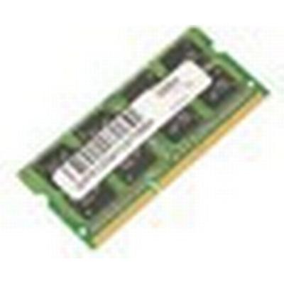 MicroMemory DDR3L 1600MHz 8GB for HP (MMH9713/8GB)