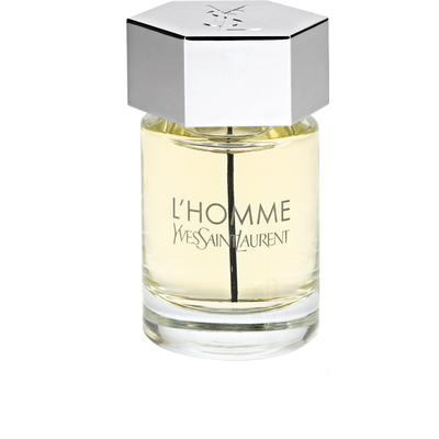 Yves Saint Laurent L'Homme EdT 40ml