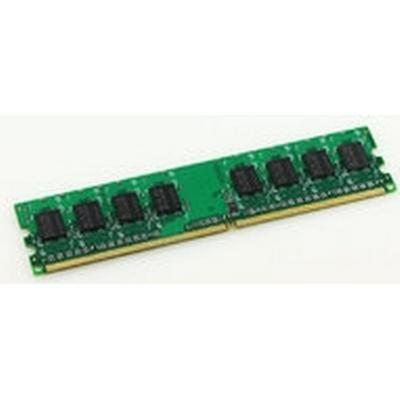 MicroMemory DDR2 667MHz 512MB for Fujitsu (MMG1074/512)