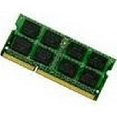 MicroMemory DDR3 1066MHz 4GB for Lenovo (MMI9842/4GB)