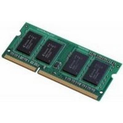 MicroMemory DDR3 1066MHz 1GB For Acer (MMG2269/1024)
