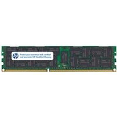 HP DDR3 1333MHz 8GB ECC Reg (593913-B21)