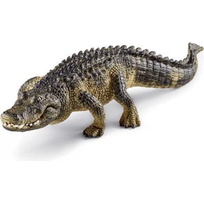 Schleich Alligator 14727