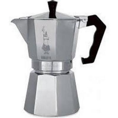 Bialetti Kokare Moka 6 Cup
