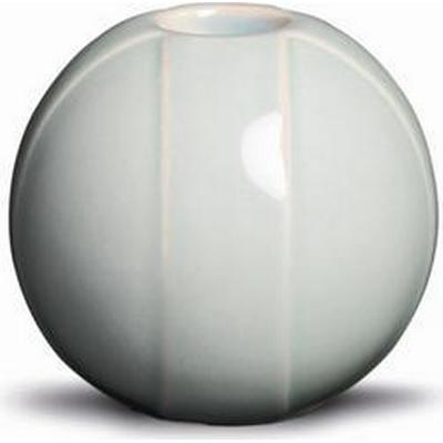Kähler Candelina Ball Ljusstake