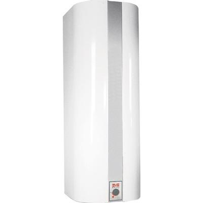 Metrotherm Cabinet 160E