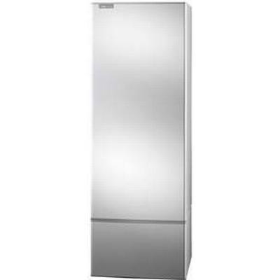 Nibe Compact 300 SOL