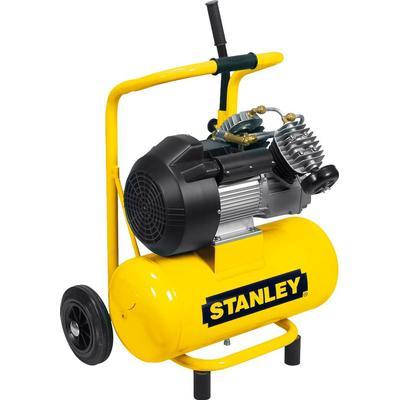 Stanley DV2 400/10/24P