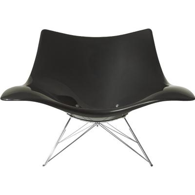 Fredericia Stingray Stool