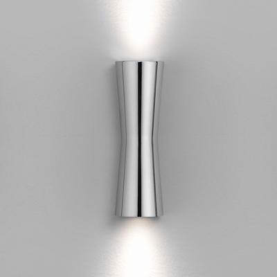 Flos Clessidra 40° Vägglampa