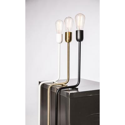Rubn Kavalier Table Lamp Bordslampa