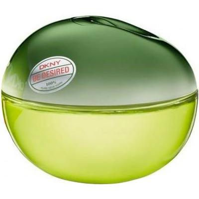DKNY Be Delicious Be Desired EdP 100ml