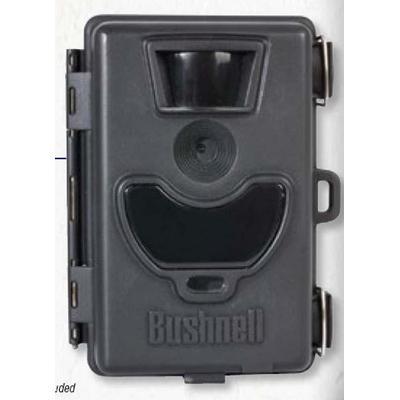 Bushnell Surveillance Cam Case No Glow
