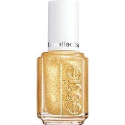 Essie Nail Polish As Gold As It Gets 13.5ml
