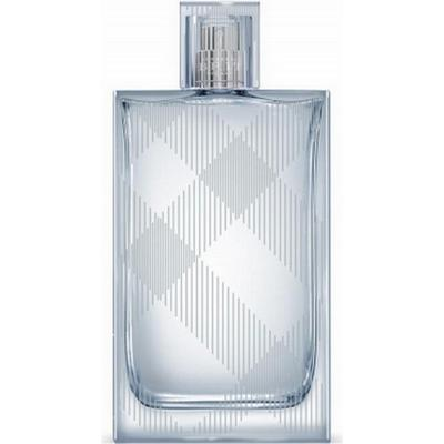 Burberry Brit Splash EdT 100ml