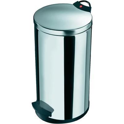 Hailo T2.20 Pedal Waste Bin 20L