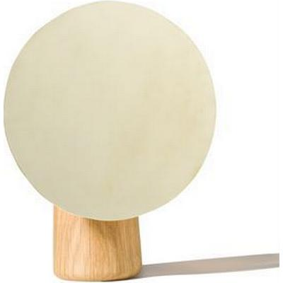 David Design Shelf Bordslampa