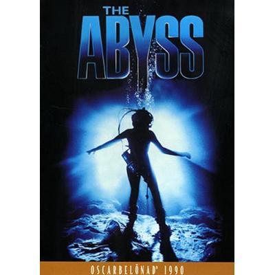 Abyss (DVD 1989)