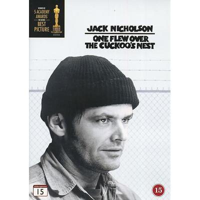 Gökboet (DVD 1975)