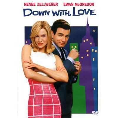 Down with love (DVD 2003)