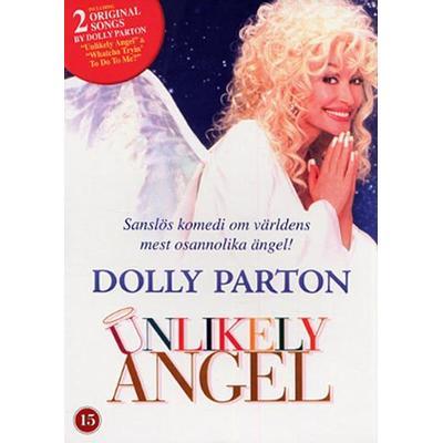 Unlikely angel (DVD 2009)