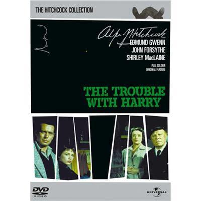 Ugglor i mossen (DVD 1955)