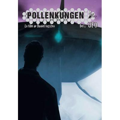 Pollenkungen (DVD 2011)