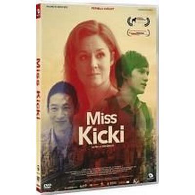 Miss Kicki (DVD 2010)