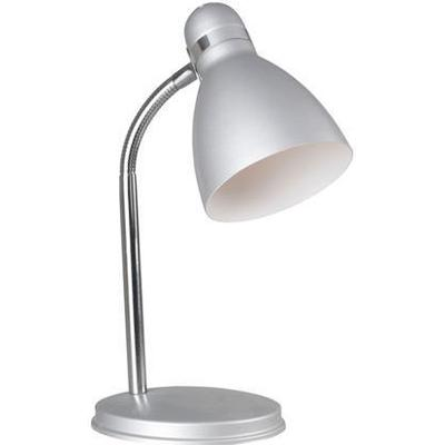 Nordlux Cyclone Table Lamp Bordslampa