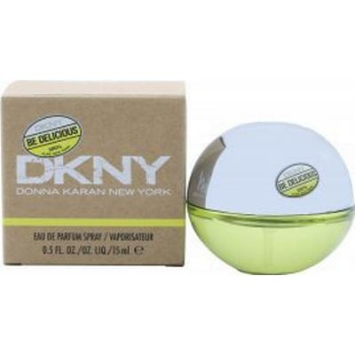 DKNY Be Delicious for Women EdP 150ml