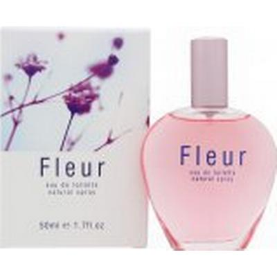 Mayfair Fleur EdT 50ml