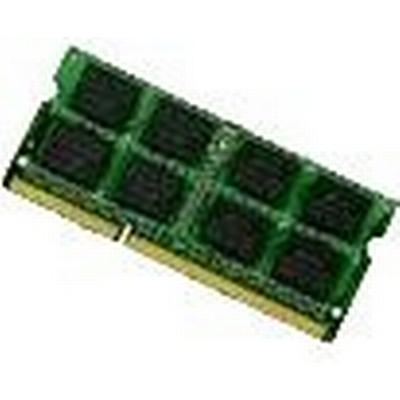 MicroMemory DDR3 1333MHz 4GB for Acer (MMG1304/4096)