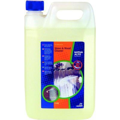 Nilfisk Alto Wood & Tile Cleaner 2.5L