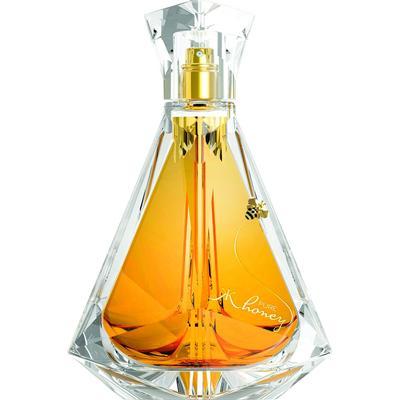 Kim Kardashian Pure Honey EdP 30ml